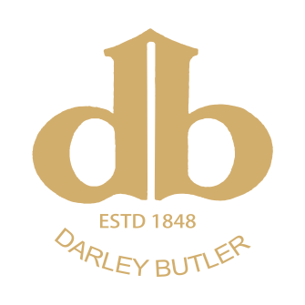 Darley Butler – Just another WordPress site